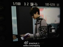 130120homin_aiport_13