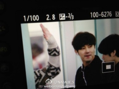 130120homin_aiport_20