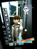 130120homin_aiport_21