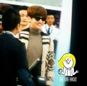 130120homin_aiport_22