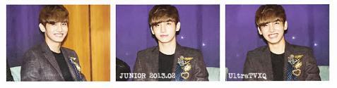 Junior_Mag6