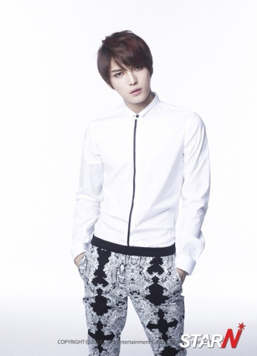 20130226_Jaejoong_1