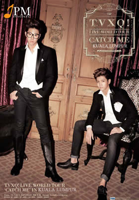 tvxq-poster