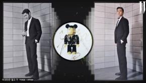 [VIDEO] Max Changmin's preview for 10 Corso Como SeoulMelody