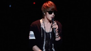 JYJ's Kim Jaejoong's Solo Album Continues to Gather Popularity