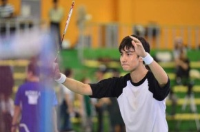 'Our Neighbourhood Arts & Physical Education' to Air on Japanese TV, Could It Be The Changmin Effect?